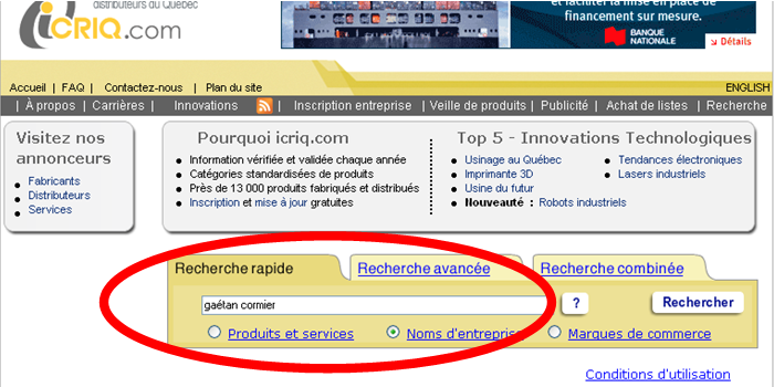 Exemple_entreprises_organisations_03