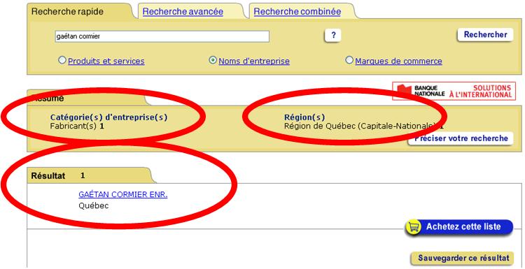 Exemple_entreprises_organisations_04