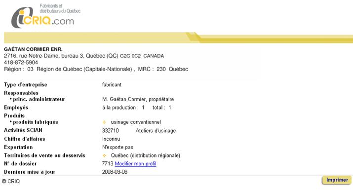 Exemple_entreprises_organisations_05