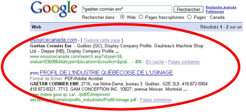 Exemple_entreprises_organisations_06