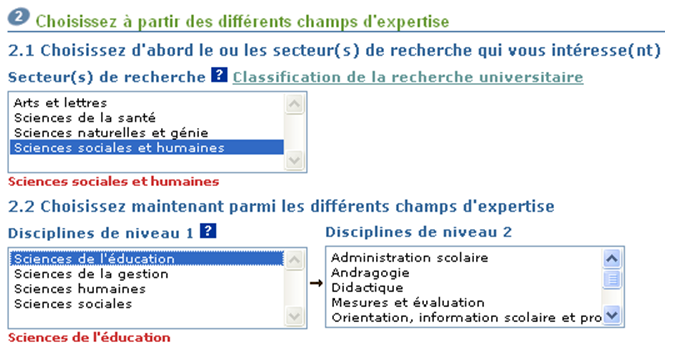 Exemple_expert_rd_04