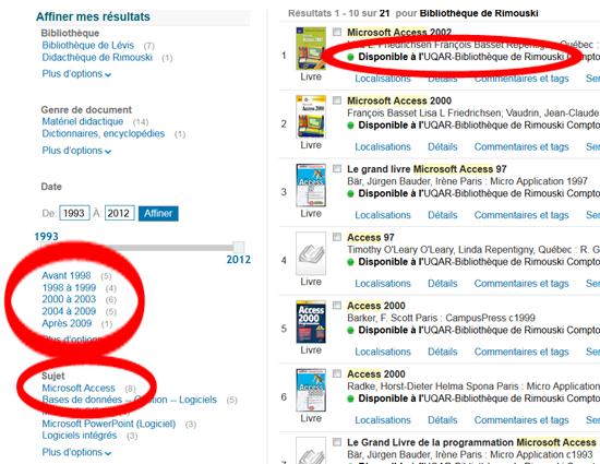 Exemple_litterature_acces_05