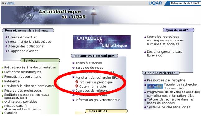 Exemple_litterature_petrole_02