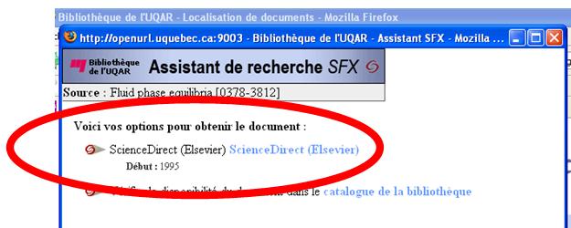 Exemple_litterature_petrole_04